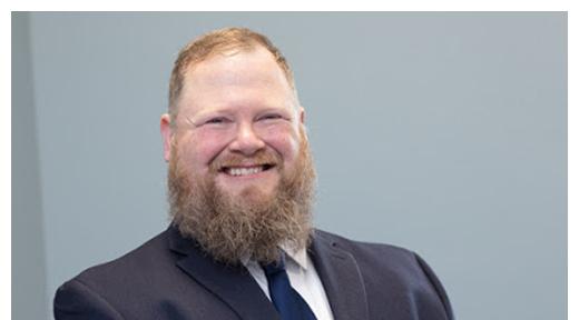 Chiropractor Iowa City IA Benjamin Dickerson